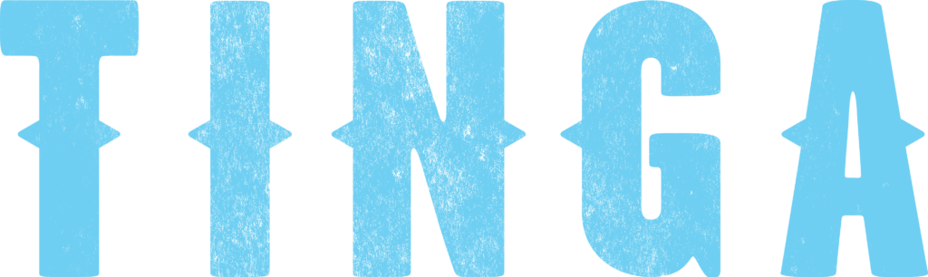 Tinga Salisbury Logo